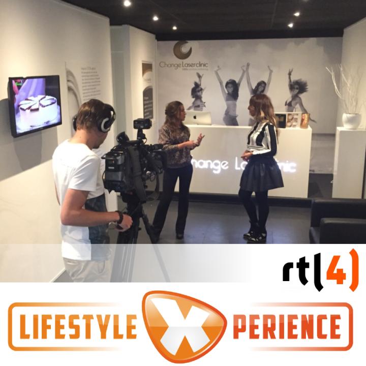 rtl-4-lifestyle-x-720x720
