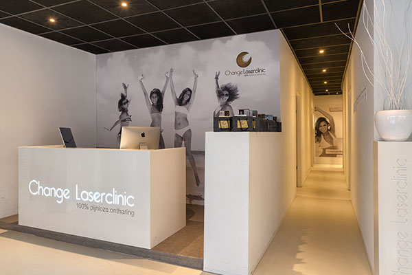 change-laserclinic-amsterdam-west