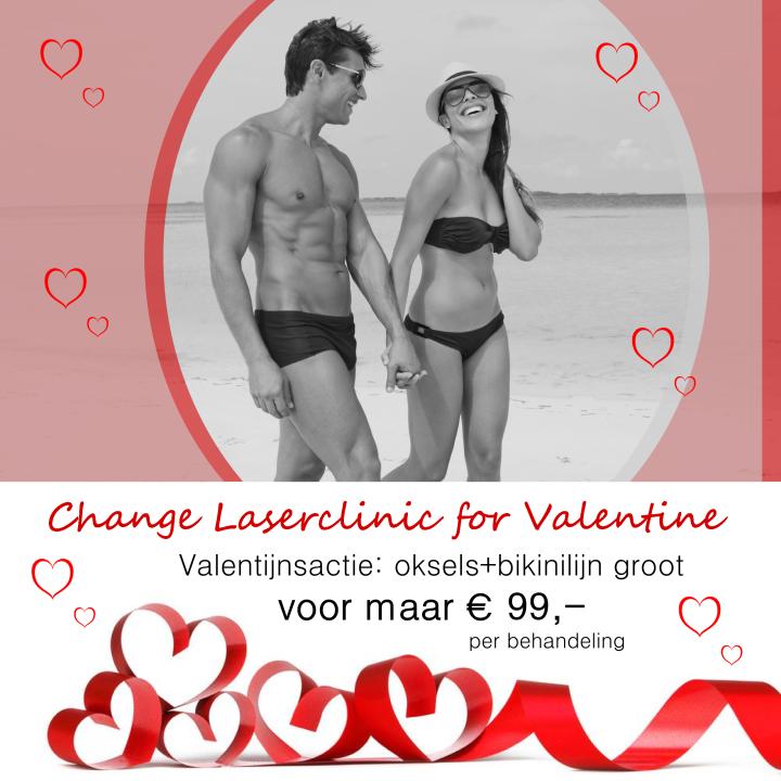 valentine-2016-720x720
