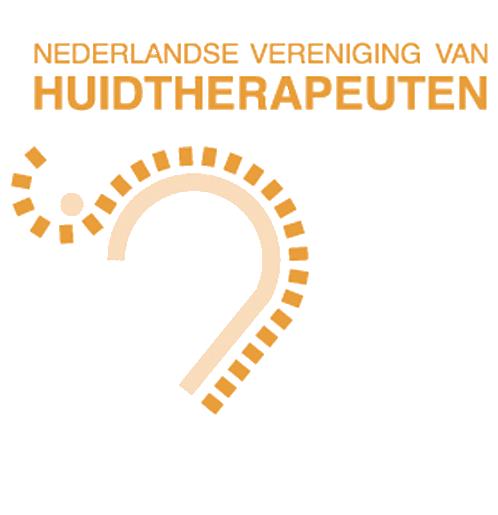 NVH - Nederlandse Vereniging van Huidtherapeuten