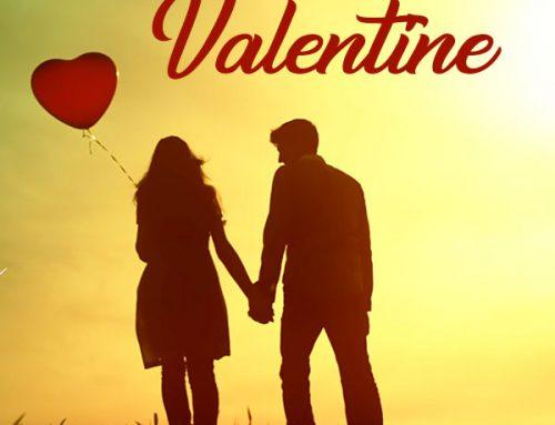 Valentijn duo-actie – februari is de maand van de liefde!