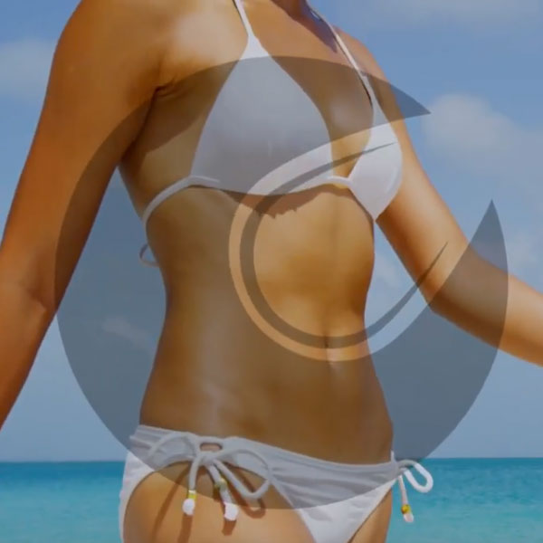 Change Laserclinic gratis bikini bij behandeling